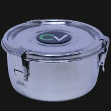 CVault Large Storage Container