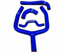 Kx250f Kx 250f Radiator Hose Kit Pro Factory Hoses 2009-2016 Blue