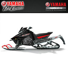 NEW YAMAHA SIDEWINDER SRVIPER GRAPHIC WRAPS HIGH TECH  GRAPHIC SMA-8JPWR-0D-00