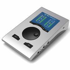 Babyface-pro-fs - Interface Audio USB 2.0 RME