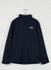 The North Face Giacca Evolve II Triclimate Uomo Urban Navy M
