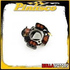 25350051 STATORE NUDO PINASCO FLYTECH PIAGGIO VESPA GS VS2 150