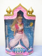 I Dream of Jeannie Doll Episode #1 The Lady in the Bottle