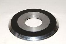 Durst 25mm  lens mounting ring