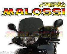 Bulle Screen Fumé MALOSSI MHR scooter HONDA SH I 125/150 jusqu'à 2008 4514611