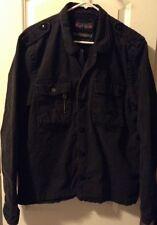 English Laundry Men's Jacket - Size XL