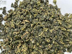 Premium Vietnam Oolong loose leaf tea- Thai Nguyen region new season. UK Seller