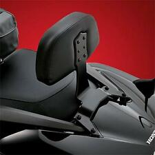 Smart Mount Passenger Backrest for Honda Goldwing F6B Passenger Back Rest
