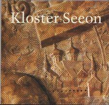 Kloster Seeon: Malottki, Hans (Hrsg.)