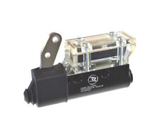Kart Hauptbremszylinder Speed EVO,selbstnachstellend für Bremse,schwarz eloxiert