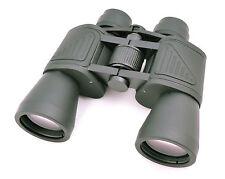 Hammers Porro Prism Wide Angle Binocular 10X50 with Tripod Port