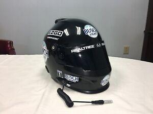 2020 Kevin Harvick Busch Light Full Size Replica Helmet