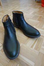 Boots Jean-Baptiste Rautureau 42