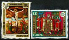 Andorra Francobolli 40 Nuovo ** 100% Segnatasse 50 F Andorra Francese 1946 Mi