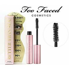 Mascara Better Than Sex  de TOO FACED ≡ SEPHORA 0.27 Fl Oz (8 Ml) PROMO FRANCE