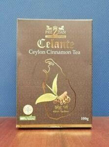 Ceylon Cinnamon Tea,miraculous beverage which contains 100% cinnamon and Healthy