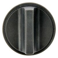 Air Conditioning Control Knob For 1992-2000 Ford F-250; HVAC Heater Control Kno