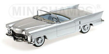 1:18 CADILLAC LE MANS DREAM CAR 1953 L.E. 999 Resin MINICHAMPS 107148230 OVP