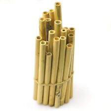 Glotin Oboe Tube Cane (1/4 pound) 12mm Diameter-Flat Shipping Any Quantity