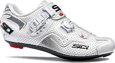 Sidi Kaos Air Road Cycling Shoes - White