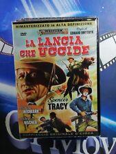 la Lancia Che Uccide*A&R*DVD*