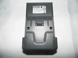 Hoover H-Free 100 HF122GH Replacement Battery, HF122BAT 21.6V RF5209