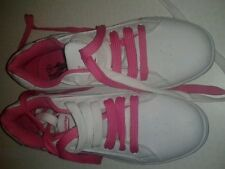 ladies mercury trainers uk8