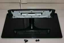 Standfuß TV Sony KDL-46EX725 Ständer / TV Fuß/ Stand Fuss