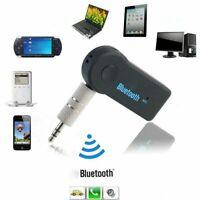 Sans Fil Bluetooth Téléphone pour aux Voiture Stéréo Micro Wiko Cerf-Volant 4G
