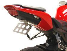 Competition Werkes Fender Eliminator Kit Honda CBR1000RR 2008 - 2015