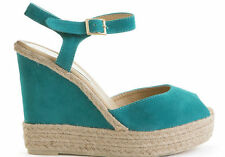 Unbranded Women's Textile Sandals and Beach Shoes