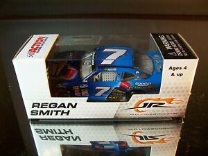 Regan Smith #7 Goody's 2013 Chevrolet Camaro Lionel 1:64