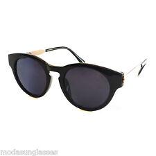 Psy Gangnam Coreano Estilo Pop Retro Gafas Tonos Disfraz Gafas De Sol (4 Estilos)