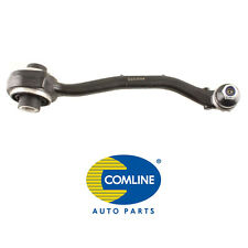 MERCEDES BENZ C-CLASS 2000-2008 FRONT CONTROL SUSPENSION ARM DRIVER RIGHT RH SID