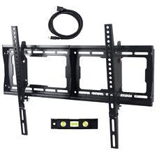 Tilt TV Wall Mount LED LCD Plasma for LG 32 42 47 48 50 55 60 65 70 65LB5200 bbm