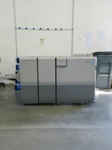 Plockmatic PBM350 Booklet Maker for Ricoh Pro Series machines