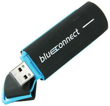 UNLOCKED ZTE MF637 USB INTERNET STICK 3G WCDMA 2100MHz 7.2Mbps USB Modem Dongle