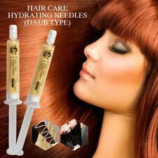 Pro Dry Moisturizing Damaged Maintenance Keratin Repair Wort Treatment Hair Mask
