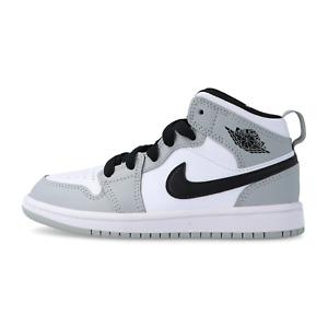 Nike Jordan 1 mid (ps)