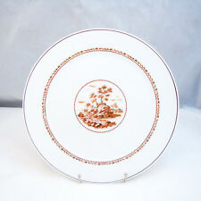 Block Langenthal Spain CHATEAU PASTORAL Dinner Plate(s)