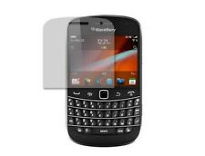 Skinomi Ultra Clear Screen Protector Film Cover Shield for BlackBerry Bold 9900