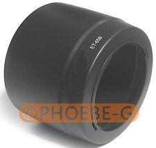 ET-65B Lens Hood CANON EF 70-300mm f/4.5-5.6 DO IS USM