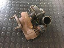Turbolader Audi A6 C4 046145701D Diesel AEL AAT TDI 2.5