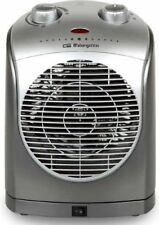 Orbegozo calefactor FH5022 2200w