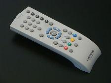 Grundig Tele Pilot 160C 160 C Fernbedienung Remote Control hellblau           *5