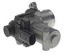 Audi A4 EGR Valve suits TDI AVANT BA Series from 2009 - 2012 with CGKA V6 2.7L