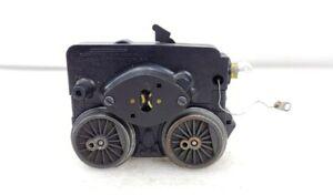 Lionel Trains Postwar 246 Steam Locomotive Engine Motor O Gauge Working