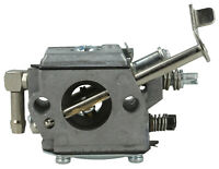 Carburettor Carb Fits Honda GX100 Fitted To Vibrator / Rammers 16100-Z0D-V07