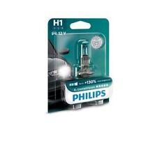 Glühlampe PHILIPS H1 (12V 55W) X-treme Vision Plus 130