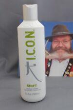 ICON Detox Shift Entgiftungsbehandlung 250 ml